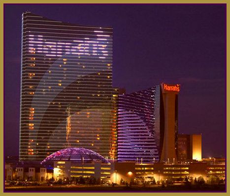 New Jersey_Casino