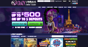 Screenshot_CrazyVegas